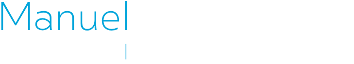 Manuel Schächinger, Freelancer & Software Engineer